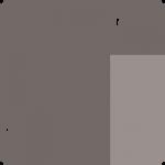 Logo-VERTERE