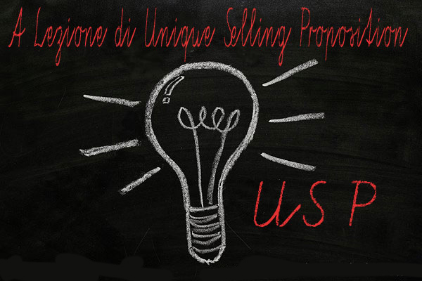 Unique-Selling-Proposition-USP