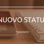 nuovo-statuto-tradinfo