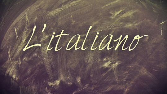 italiano_tradinfo