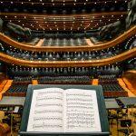 L'adattamento musicale: quando la sfida è riuscita