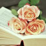 Giornata del libro e del diritto d'autore, eventi e riflessioni