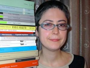 Elisabetta Zoni