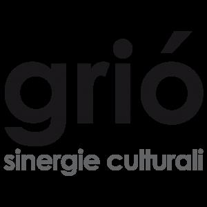 grio_convenzione_tradinfo