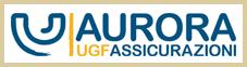 logo_aurora_assicurazioni