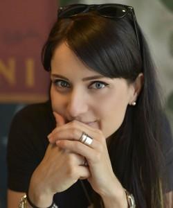 Valeria Aliperta