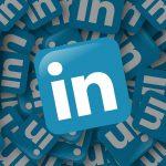 LinkedIn: sono davvero in grado di distinguermi dalla massa?!