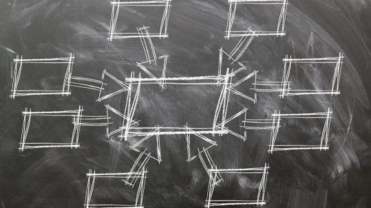 Networking e riflessioni: ecco TradPRO visto da TradInFo