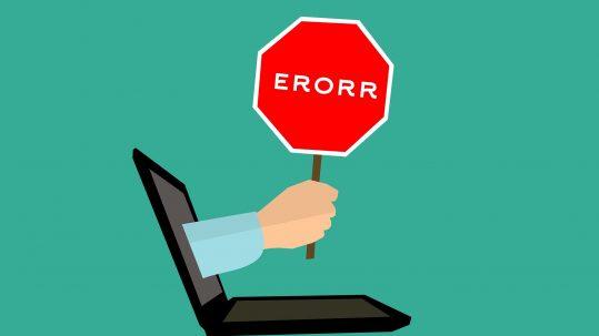 Polizza di responsabilità civile per i traduttori: sì o no?