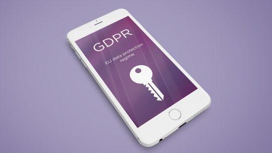 Diritto alla protezione dei dati personali: l'evoluzione della normativa alla luce del Regolamento UE 2016/679