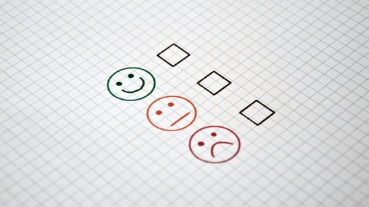 Translator Opinion Poll: il mondo della traduzione in un progetto da scoprire