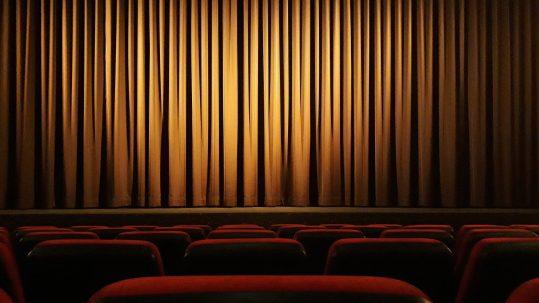 Adattamento cinematografico: il pubblico quanto conta?