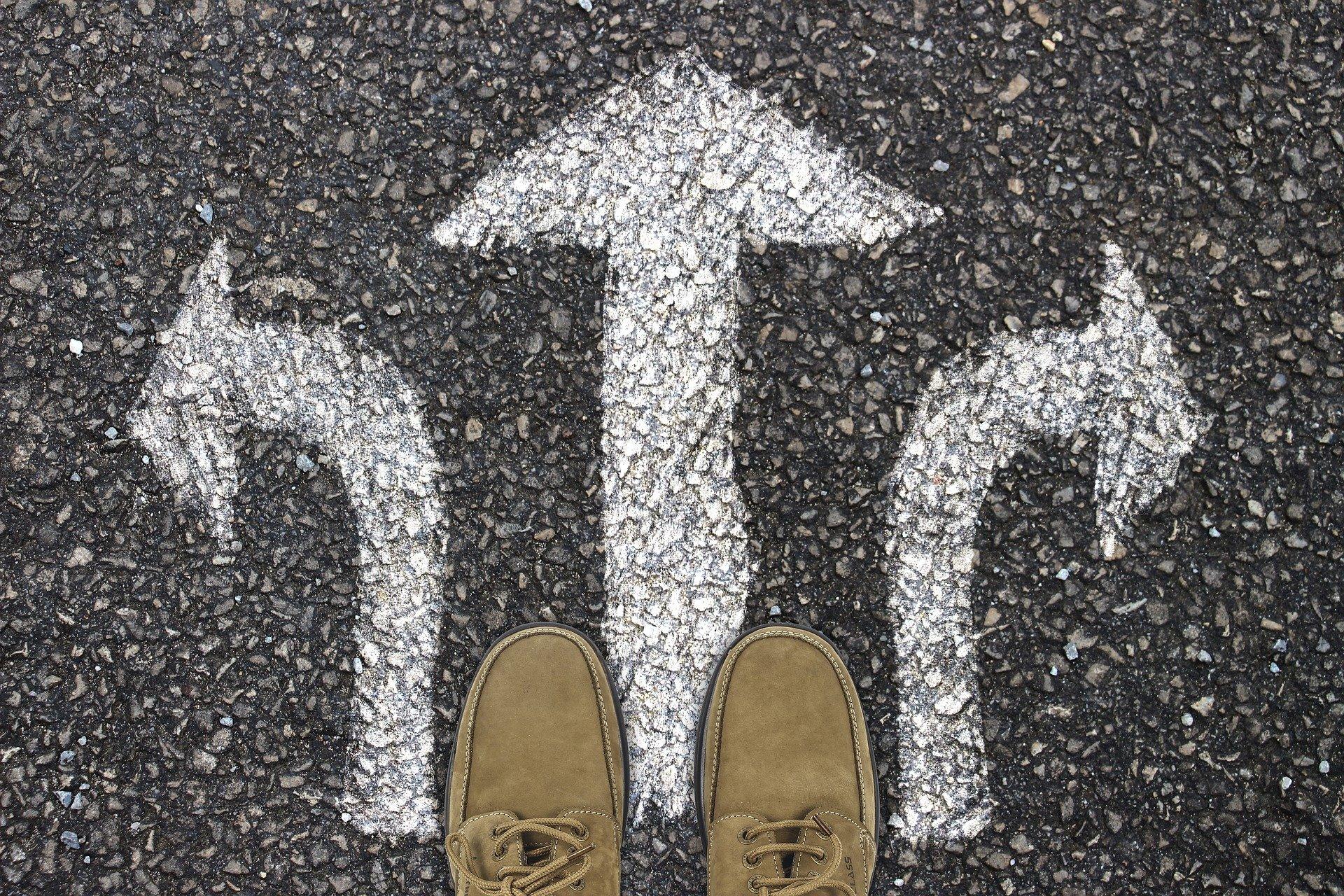 Covid19 e quarantena: tra cambiamenti e opportunità