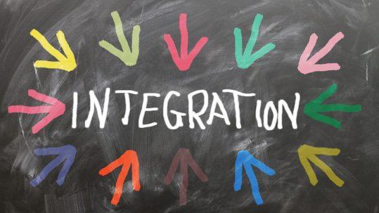 "Corso ""Interpreting for Refugees"", l'interpretariato in ambito umanitario"