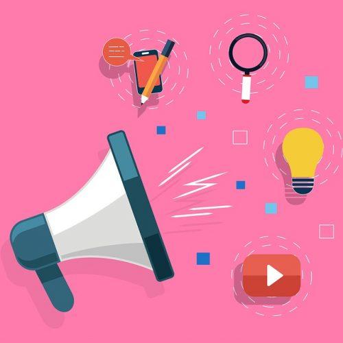 """Seminario teorico-pratico: """"La transcreation al servizio del marketing internazionale"""""""