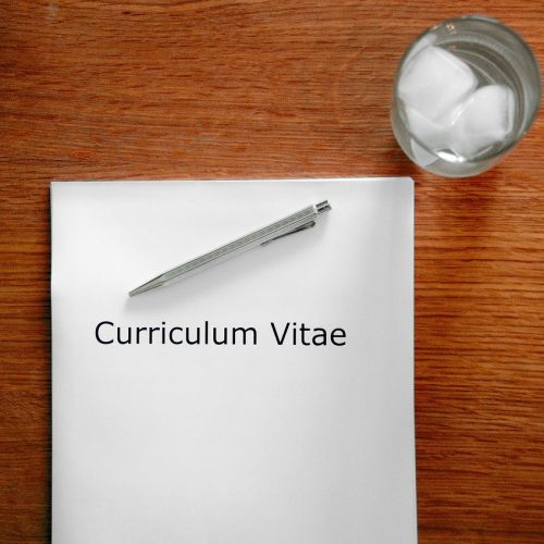"""""""Come creare un curriculum che faccia colpo?"""": la formazione gratuita di TradInFo"""