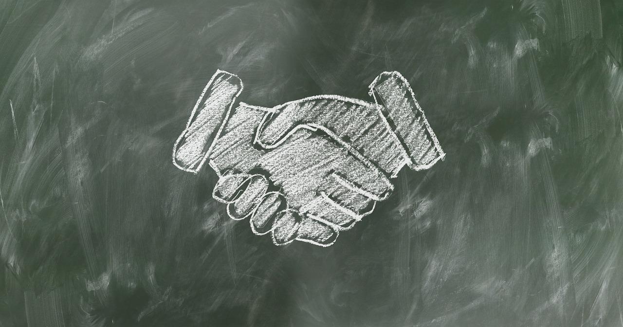 5 idee per fidelizzare il cliente